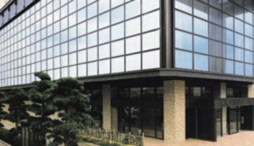 板橋区立文化会館のアクセスを最寄り駅別にご紹介【画像付き!】